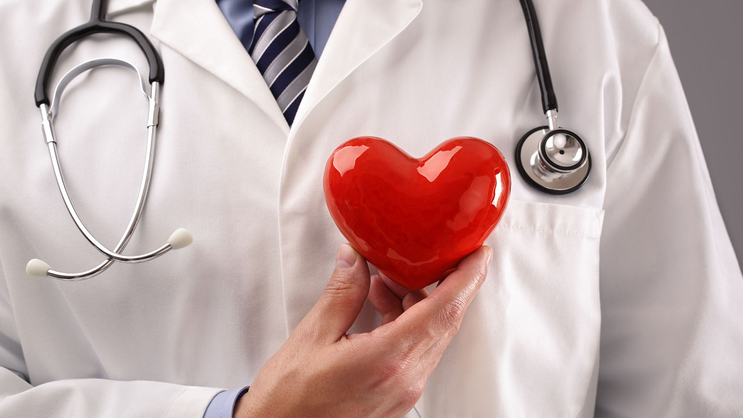 Take Our Free Heart Risk Assessment